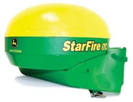 starfire_itc