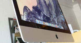 apple-imac-retina-5k-review-12