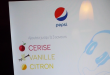 Pepsi Freestyle